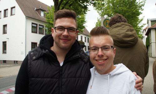 DSC08534-Jannis-Tim-beste-Freunde