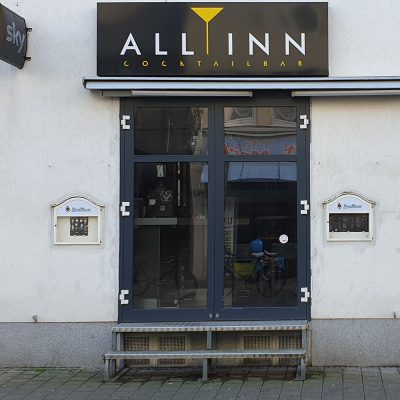 All-Inn-lemgo