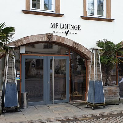melounge-front-web